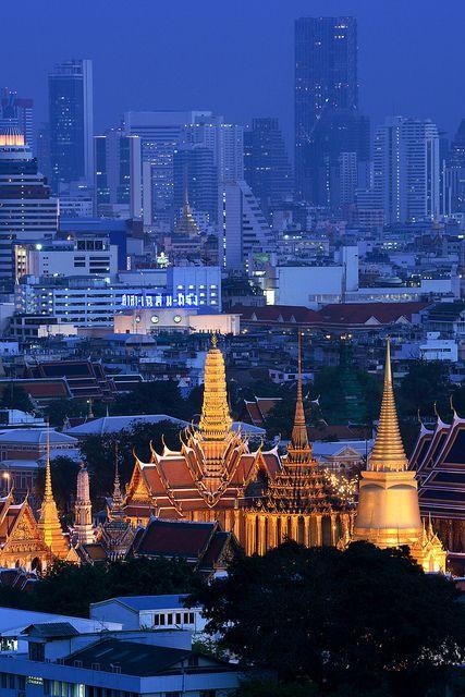 GrandPalaceBangkok