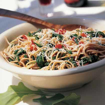 spaghetti-ck-225970-x