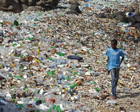 steps_to_reduce_plastic_waste_uh6ph