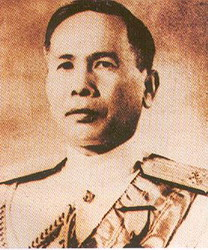 Pibul-Songkram-www.asiaobserver.org