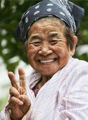 EddieLevin-Pinterest-OkinawanElder