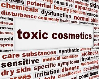 toxic-cosmetics-rainontheland.blogspot.com