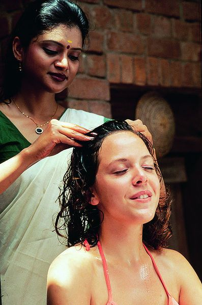 Massage escapes.hubpages.com