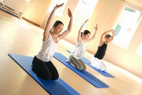 www.classical-pilates.com