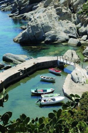 Ikaria travelstyle.gr, Pinterest