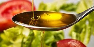 cooking oils - www.sidomi.com