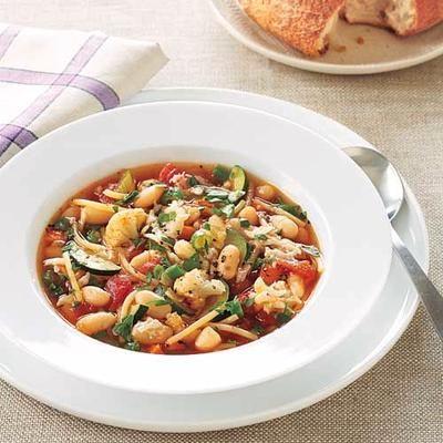 minestrone www.allyou.com