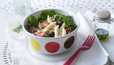 picnic_pasta_salad_47257_16x9